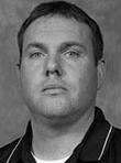 Mens Lacrosse Coach Greg Stocks