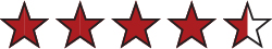 4_5-stars