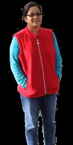 julie-mawi