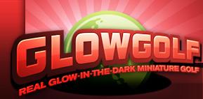 glowgolf1