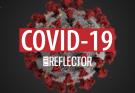COVID-19 Coronavirus News: The Reflector