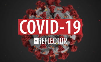 COVID-19 Coronavirus News: The Reflector