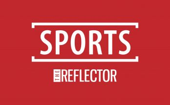 Sports News and Features: The Reflector