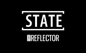 State News: The Reflector
