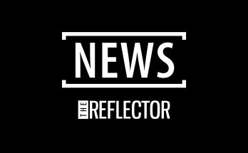 News: The Reflector