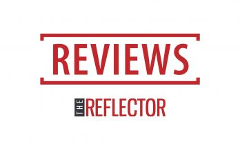 Reviews: The Reflector