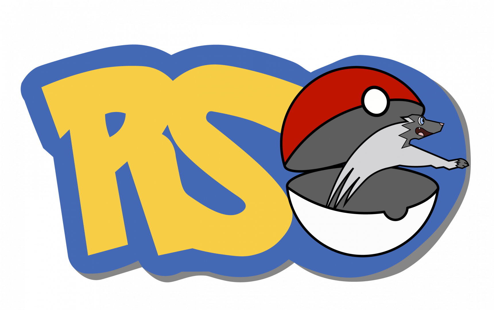 RSO Pokemon Go Graphic